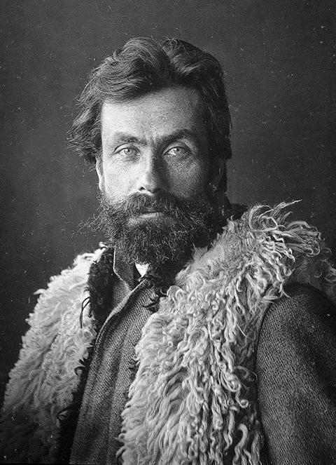 Stanisław Witkiewicz